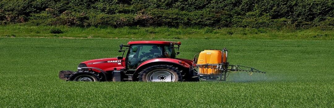 Landbouw, Maes Group