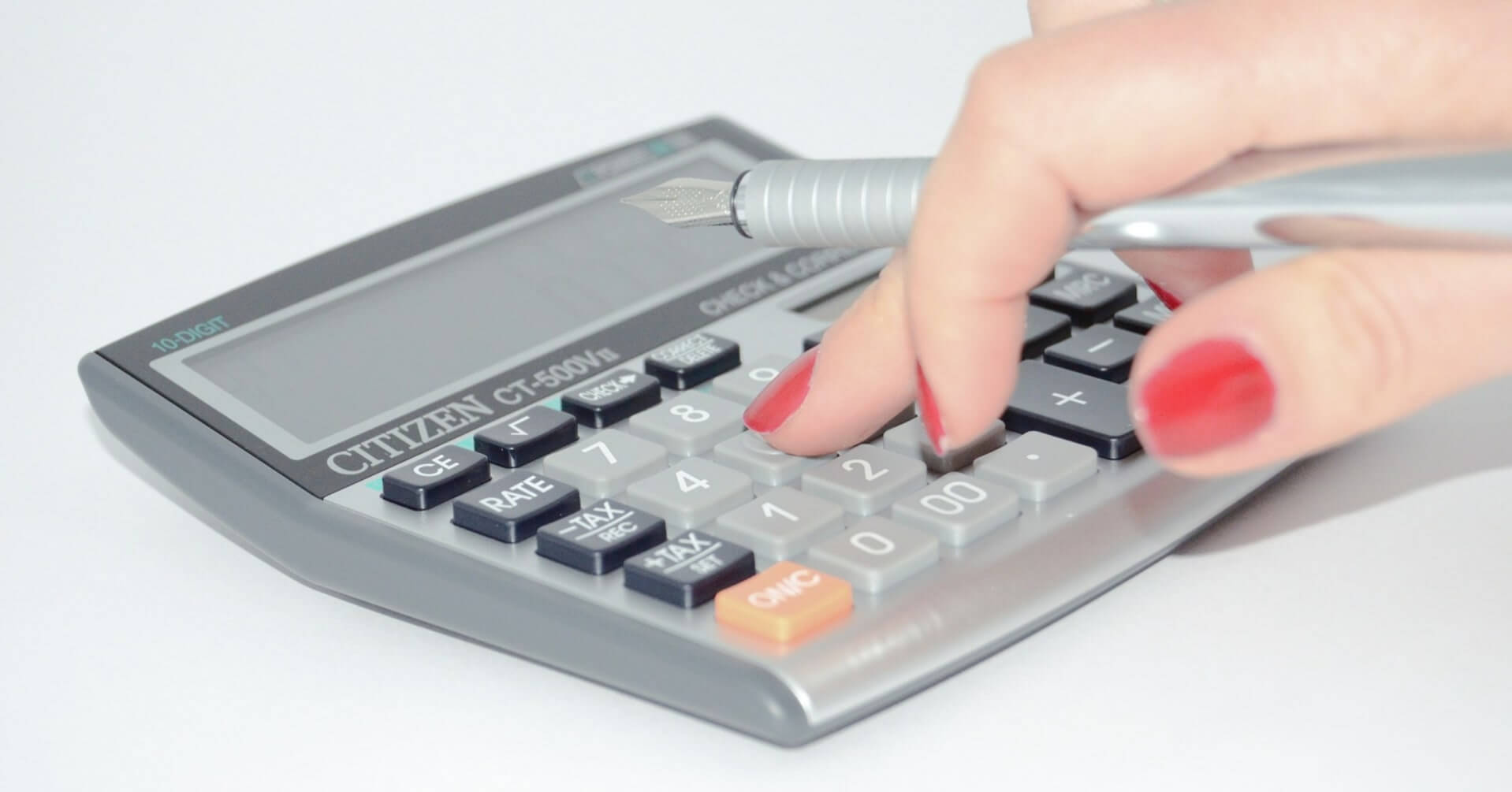 Auto, lening, krediet, kredietmakelaar, Maes Group, Diest, online