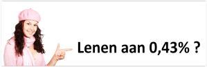 Lenen