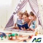 Online verzekeringen, Maes Group