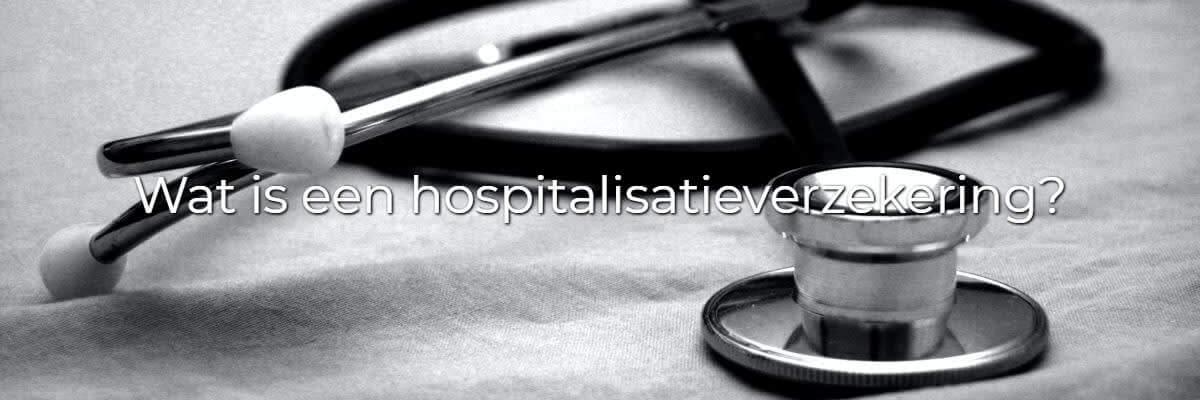 Hospitalisatie, verzekering, Diest, verzekeringsmakelaar, verzekeringskantoor, Maes Group, verzekeringsagent, DKV, AG, Insurance