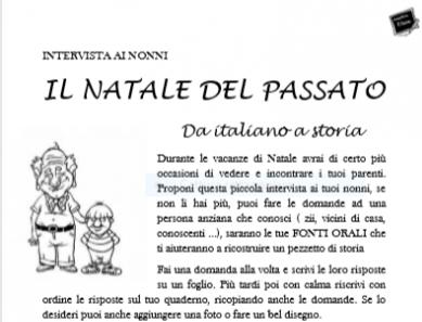 Tante poesie di natale per bambini della scuola dell'infanzia e primaria sia brevi che lunghe di autori famosi pronte da stampare gratis in. Natale Maestra Elena