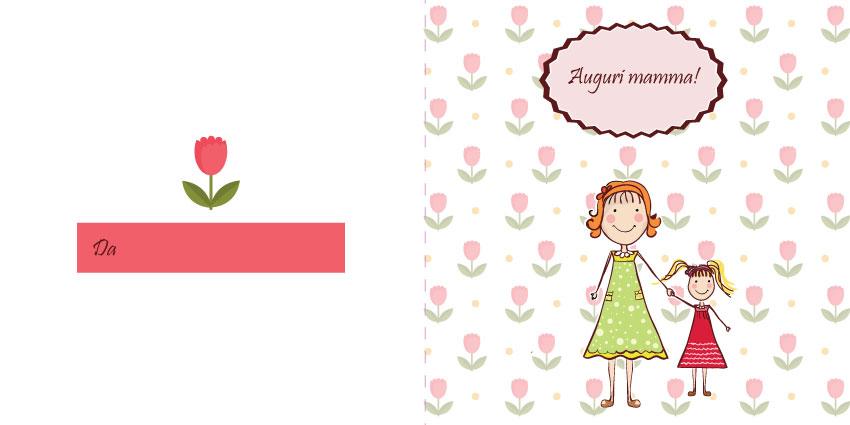 BIGLIETTO5_festa-mamma