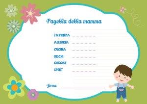 pagella4