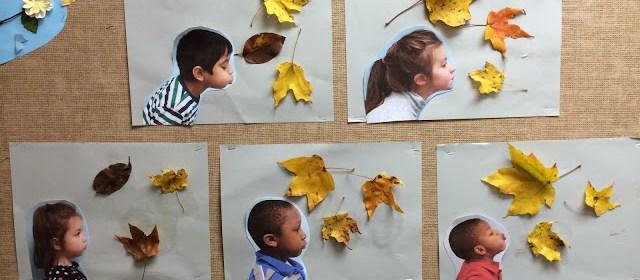 foto-Autunno-asilo-nido-scuola-dellinfanzia-lavoretti