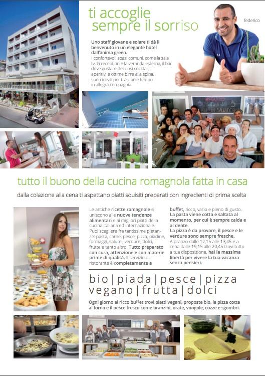 hotel_san_salvador_accoglienza
