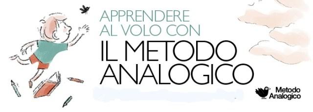 700x250-Apprendere-al-volo_con-il-metodo-analogico-camillo-bertolato-