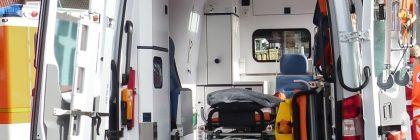 foto-infortunio-a-scuola-e-accompagnamento-alunno-ambulanza