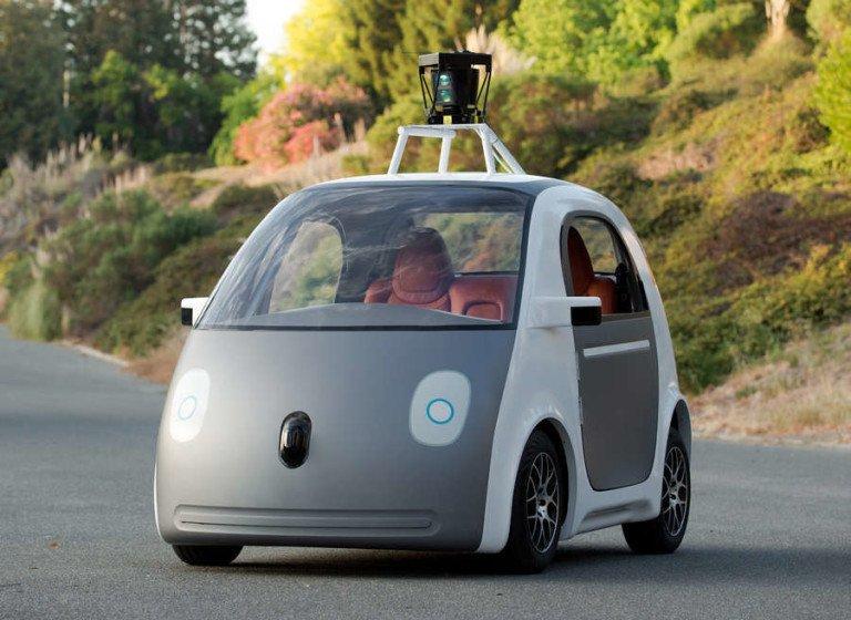Che cosa significa Self Driving Cars? Facciamo chiarezza sulle ultime novità