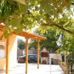 Vila DIMITRIS Potos