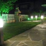 Vila STAVRULA Sarti