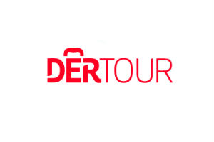 Dertour Novi Sad, Dertour u Novom Sadu, Zastupnik Dertour u Novom Sadu, adresa Dertour u Novom Sadu, Dertour Novi Sad