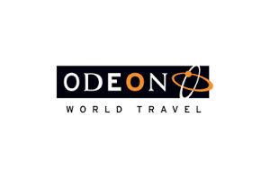 Odeon Novi Sad, Odeon u Novom Sadu, Zastupnik agencije Odeon u Novom Sadu, adresa agencije Odeon u Novom Sadu, agencija Odeon Novi Sad