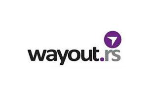 Wayout Novi Sad, Wayout u Novom Sadu, Zastupnik agencije Wayout u Novom Sadu, adresa agencije Wayout u Novom Sadu, agencija Wayout Novi Sad