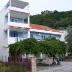 Pansion OBALA Rafailovići