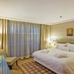 Hotel RODOS PALACE Iksija 5*