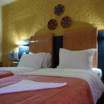 Hotel THYMIS HOME Skiatos 3*