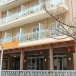 Hotel ASTRON Rodos 2*