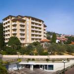 Hotel REMISENS PREMIUM CASA ROSA Portorož