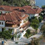 Pansion OASIS Parga