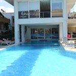 Hotel BLUE SEA Kušadasi