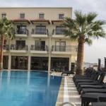 Hotel NEOPOL Kušadasi