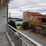 Vila GARIFALJA Amuljani