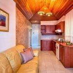 Hotel ELIROS MARE Retimno 4*