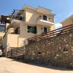 Vila VALERIA Sivota