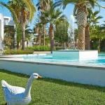 Hotel GRECOTEL CRETA PALACE Misiria 5*