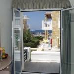 Hotel JO AN BEACH Adelianos Kampos 3*