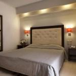 Hotel MARILENA Amoudara 4*