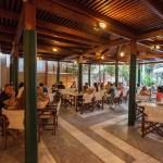Hotel SANTA MARINA Agios Nikolaos 4*