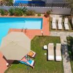 Hotel PORTO GRECO VILLAGE Hersonisos 5*