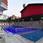 Hotel KLEOPATRA SUN LIGHT Alanja