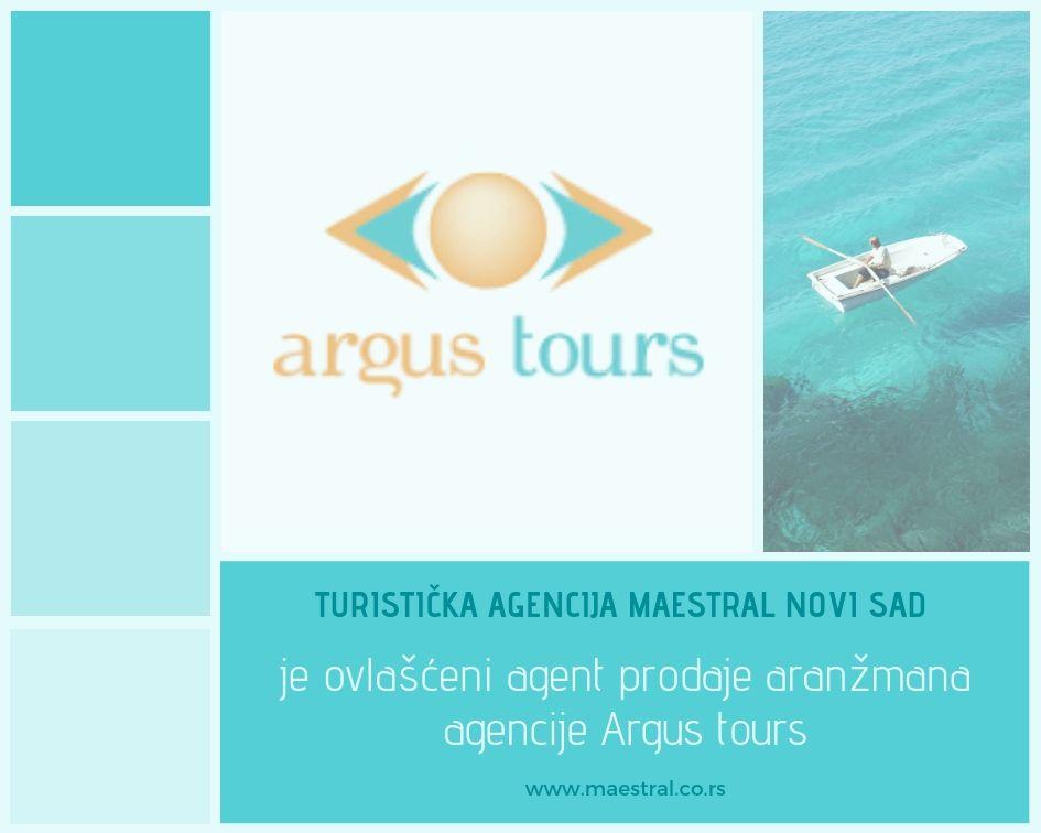 Argus tours Novi Sad, Argus Novi Sad, Argus Novi Sad kontakt, Argus Novi Sad telefon