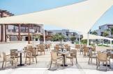 Hotel JAZ CASA DEL MAR RESORT Hurgada (8)
