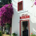 Hotel BIRCAN Bodrum