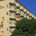 Hotel SURTEL Kušadasi Turska