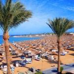 Hotel ALBATROS DANA BEACH RESORT Hurgada