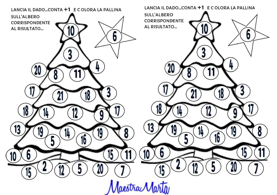 ← thanksgiving day, un semplice lapbook coding: Natale Archivi Maestramarta