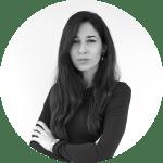 Noelia-Lobon