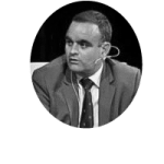 Ramón Rodríguez Márquez