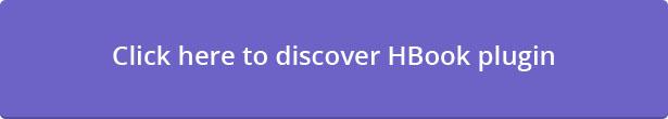 HBook - Hotel booking system - WordPress Plugin - 1