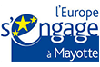 logo-client-europe-mayotte