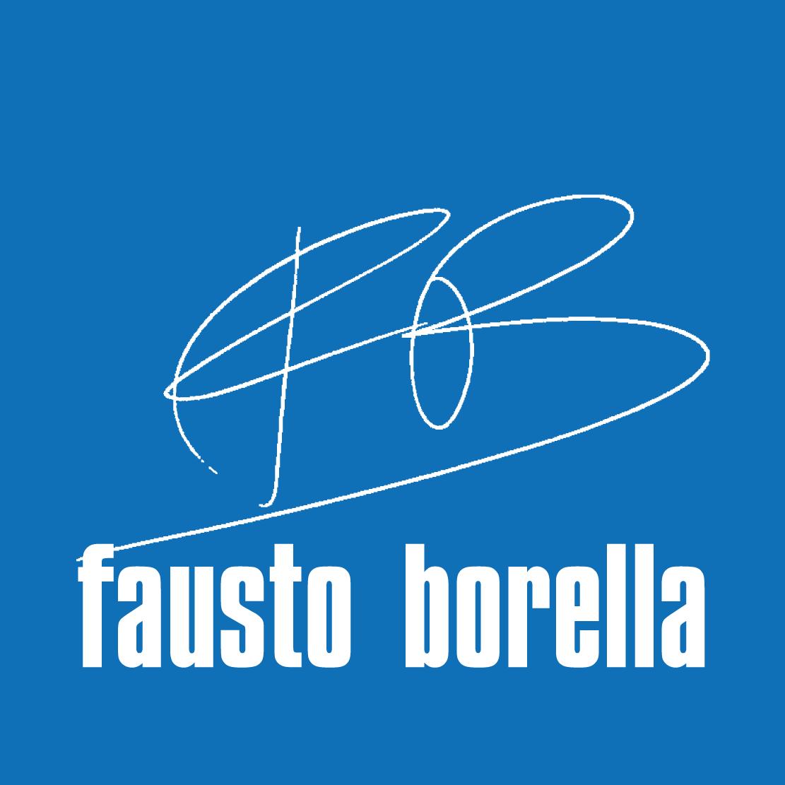 Fausto Borella