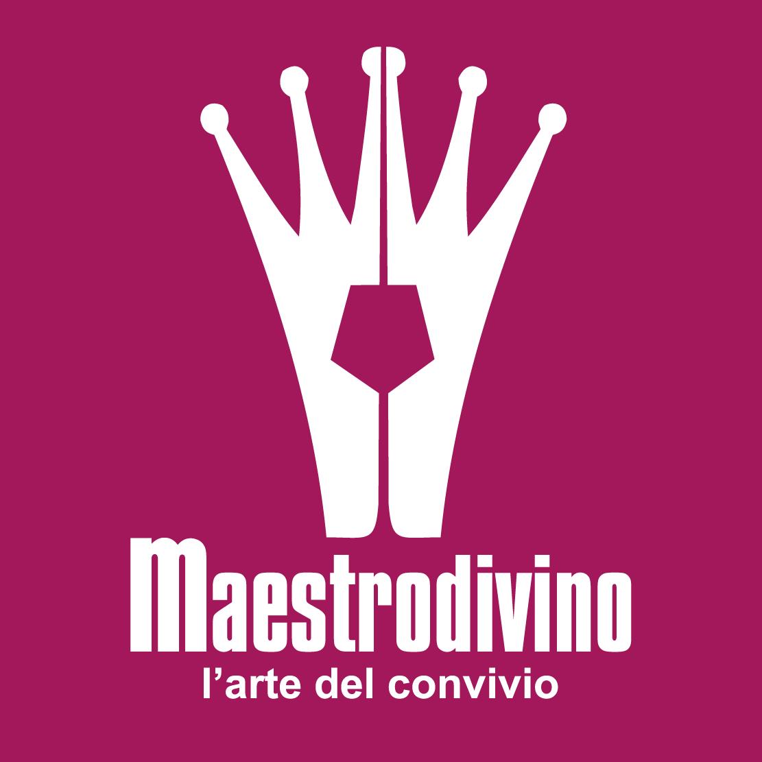 Maestrodivino