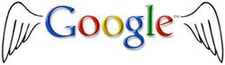 Sain Google