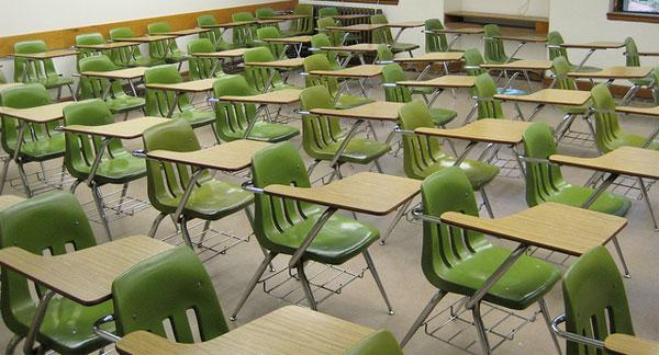 Foto: maestrosdelweb.com