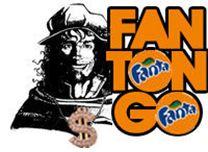 Fantongo